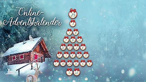 """###Online-Adventskalender  Entdecken Sie in unserem Adventkalender täglich aufregende Aktionen und tolle Preise!  {{button href=""""/themenwelten/weihnachten/online-adventskalender"""" text=""""Zum Adventskalender""""}}"""