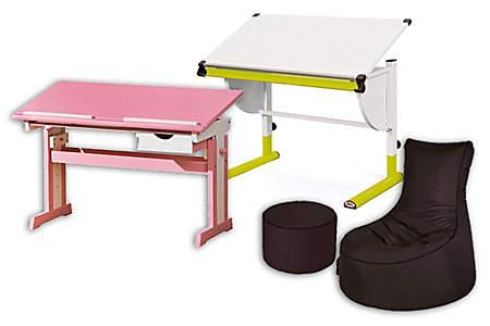 alles f r schulkinder. Black Bedroom Furniture Sets. Home Design Ideas