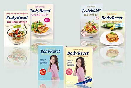 BodyReset