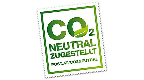 Bild CO2