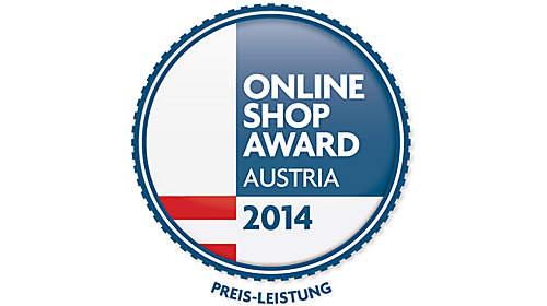 Bild Online Award