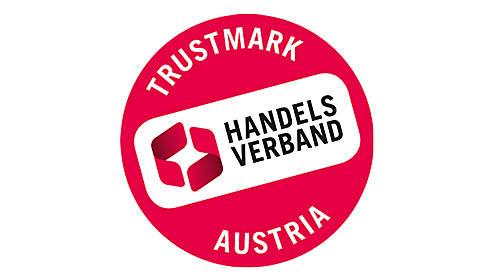 Bild Trustmark
