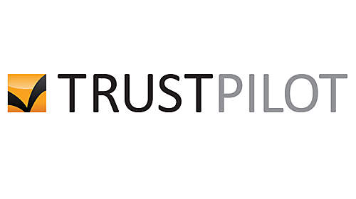 Bild Trustpilot