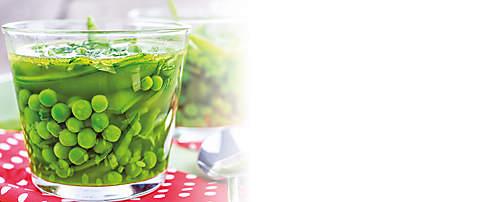 """###Erbsen Drink    Leckerer Probiotik-Drink. Dieses schnelle Rezept ist für ein forciertes Abnehmen geeignet.   {{ button href=""""/news/downloads/155-Erbsen-Drink.pdf"""" text=""""Rezept gratis herunterladen""""}}"""