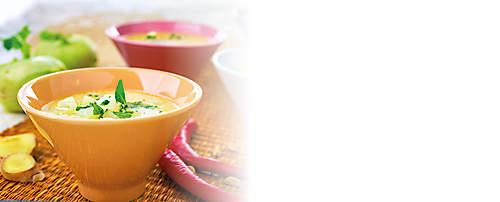 """###Kohlrabi-Drink  Diesen Kohlrabi-Drink ist mit dem Probiotik-Eiweiss-Drink zubereitet. Durch die Zugabe von Kokosmilch oder Sojamilch kann eine asiatische Note verleiht werden. Dieses Rezept ist für forciertes Abnehmen geeignet.   {{ button href=""""/news/downloads/165-Kohlrabi-Drink.pdf"""" text=""""Rezept gratis herunterladen""""}}"""