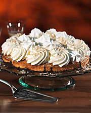 """###Die Cremige: Irish-Cream-Baiser-Torte **Zubereitungszeit:**  30 Minuten **Backzeit:**  25 Minuten {{ button href=""""https://www.weltbild.de/news/downloads/Irish-Cream-baiser-Torte.pdf"""" text=""""Rezept gratis herunterladen""""}}"""