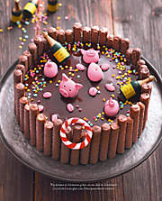 "###Oink, oink … Pool-Party **Zubereitungszeit:**  90 Minuten **Backzeit:**  40 Minuten {{ button href=""https://www.weltbild.de/news/downloads/Link-oink_Pool-Party.pdf"" text=""Rezept gratis herunterladen""}}"