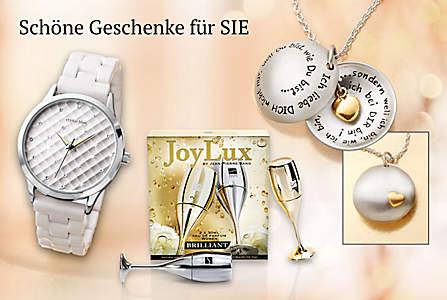Bild Geschenke für SIE