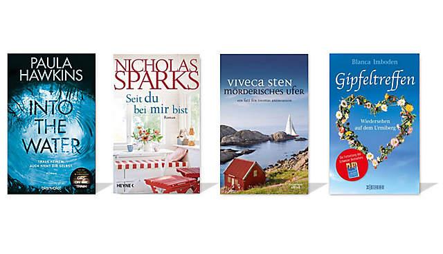 ebooks Empfehlungen