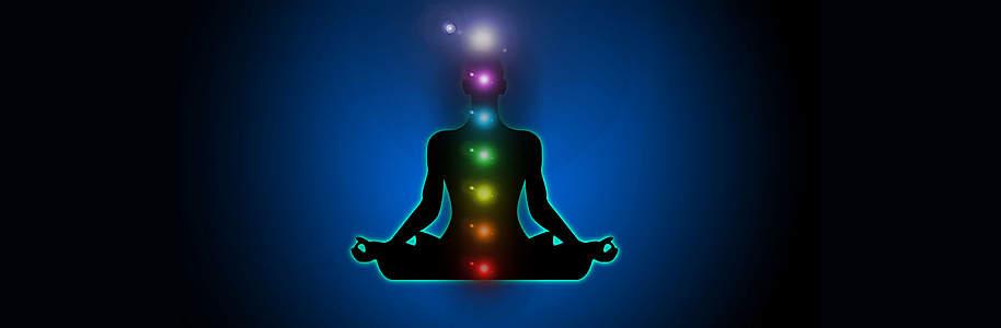 #Hypnose: Gesundheit auf natürlichem Weg