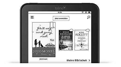 ebook reader funktionen tolle angebote bei weltbild. Black Bedroom Furniture Sets. Home Design Ideas