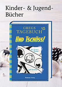 Bild Top-Kinder-/Jugendbuch
