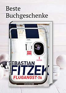 Bild Buch-Bestseller
