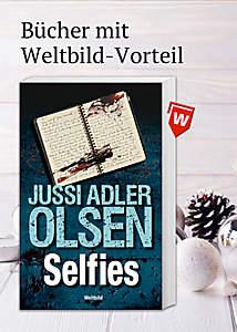 Bild Bücher m. WB-Vorteil