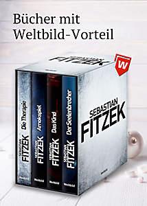 Bild Bücher mit WB-Vorteil
