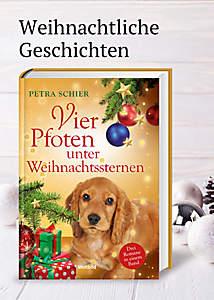 Bild Weihnachtliche Bücher