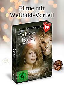 Bild Filme mit WB-Vorteil