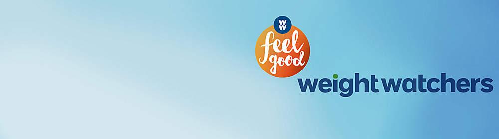 """##Weight Watchers ###... für ein rundum gutes Gefühl  **""""Feel Good""""** ist das **neue ganzheitliche Konzept von Weight Watchers**. Der einzigartige Mix aus Ernährung, Fitness und Wohlbefinden führt zu einem rundum neuen Lebensgefühl. Erfolg wird bei Weight Watchers ab sofort ganzheitlich definiert! Die neuen **SmartPoints Werte** geben detailliert Auskunft, welche Nährstoffe ein Lebensmittel hat. So greifen Sie ganz einfach zu guten Lebensmitteln. Und die brandneuen [**Weight Watchers Kochbücher**](/buecher/ratgeber/diaeten-ernaehrung/weight-watchers) unterstützen Sie auf Ihrem Weg zu Ihrem Wunschgewicht und einem neuen Lebensgefühl."""