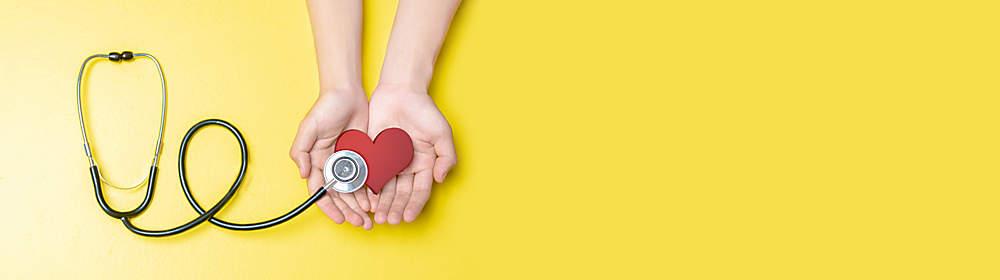 Wie entsteht Bluthochdruck? Was sind die Gefahren von Bluthochdruck? Wie kann ein hoher Blutdruck gesenkt werden?