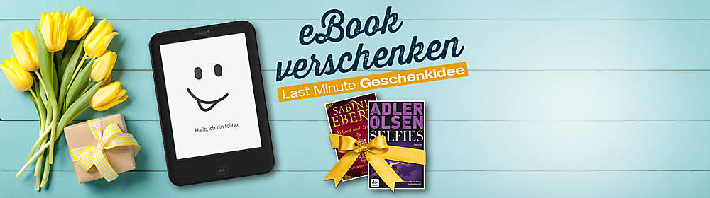 "{{ button href=""/themenwelten/geschenkkarte/ebook-verschenken"" text=""Jetzt losschenken"" class=""secondary""}}"
