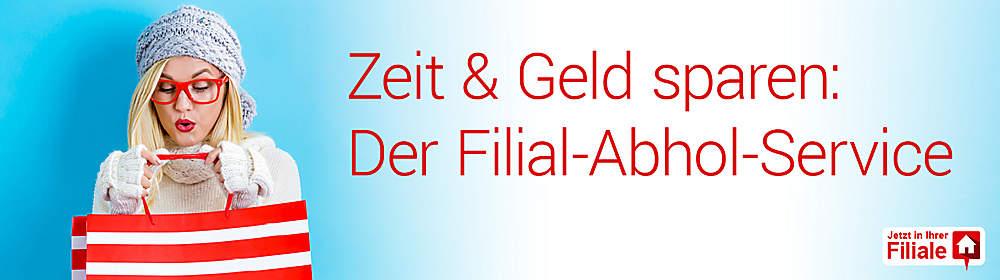 Filial-Abhol-Service