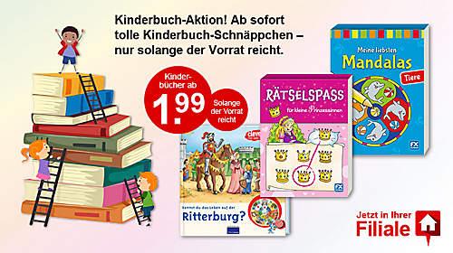 Bild Kinderbuch