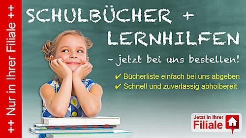 Schulbuchservice