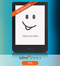 01/19 tolino shine 3
