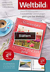 Katalog Bild