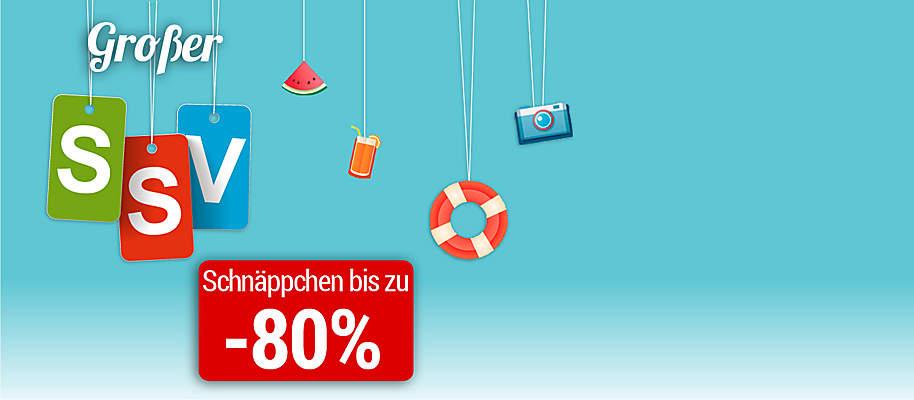 ## Großes Sale-Special bei Weltbild!##  Ausgewählte Artikel **bis zu 80%** reduziert!   Schnell sein lohnt sich - **nur so lange der Vorrat reicht!**  * **[Gartendeko reduziert](/sale/garten/gartendeko-schnaeppchen)** * **[Gartenzubehör reduziert](/sale/garten/gartenzubehoer-schnaeppchen)** * **[Deko & mehr reduziert](/sale/haushalt-technik)** * **[Küchen-Schnäppchen](/sale/kueche)** * **[Haushalts-Schnäppchen](/sale/haushalt)** * **[Nur noch wenige Exemplare auf Lager](/sale/nur-noch-wenige-exemplare-auf-lager)** * **[Bücher reduziert](/sale/buchsparwoche)** * **[DVDs & Blu-rays reduziert](/sale/dvd)** * **[Musik-Preishits](/musik/musik-preishits)**     **Sichern Sie sich gleich die besten Angebote!**