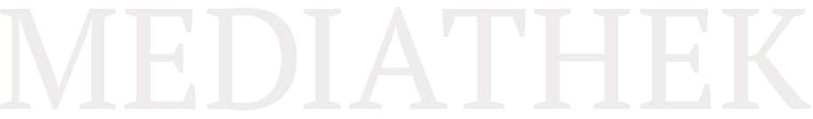 #Willkommen in der **Weltbild Mediathek** #  Hier finden Sie immer **neue Videos und Podcasts**, die Sie downloaden oder online ansehen und anhören können. Rat, Tipps, Wissen, persönliche Empfehlungen und gute Unterhaltung – lassen Sie sich inspirieren und informieren. Alles übersichtlich nach Themen sortiert.