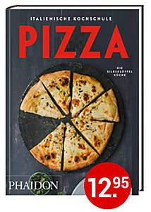 bild Pizzabuch