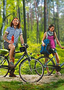 Bild Fahrrad-Tipps