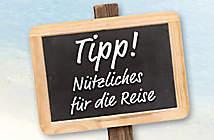 Bild Social Tipp
