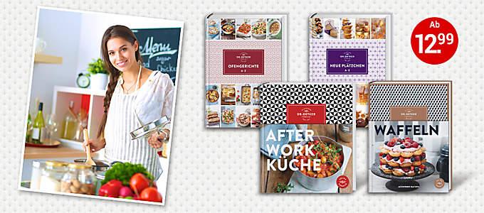 Bild Bücher-Collage