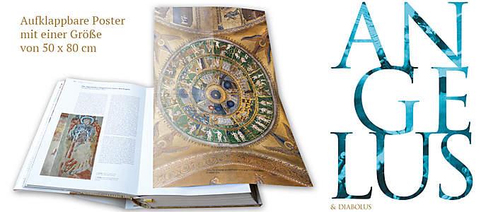 Bild Innenteil + Buch-Vorderseite
