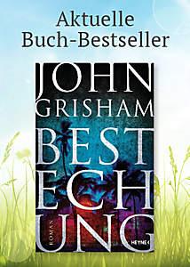 Bild Aktuelle Buch-Bestseller
