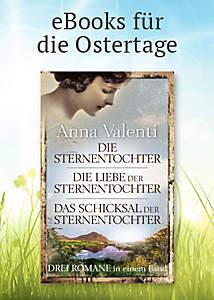 Bild eBooks für Ostern