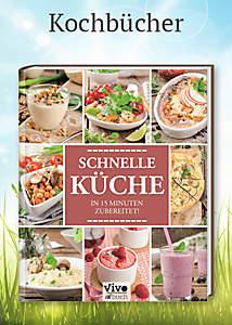 Bild Kochbücher