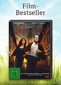 Bild Film-Bestseller