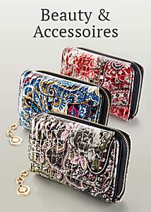 Bild Beauty/Accessoires