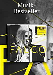 Bild Musik-Bestseller
