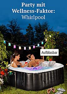 Bild Whirlpool