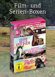 Bild Film- und Serienboxen