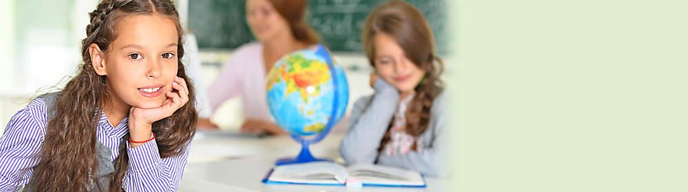 ## Lernhilfen für jedes Fach Bei Weltbild finden sie eine **Vielzahl an Lernbüchern und Lernhilfen** für die Schule. Von Hauptfächern wie Deutsch, Englisch oder Mathematik  bis hin zu Ethik, Religion und Philosophie finden Sie hier bestimmt das Richtige.  * **Schnell und einfach bestellen** * **Lieferung versandkostenfrei** - [Alle Infos hier](https://www.weltbild.at/service/buch-dabei-portofrei)