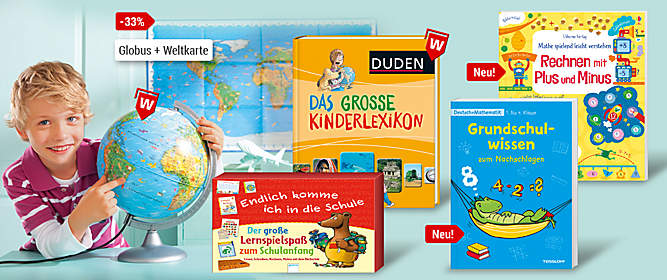 Bild Lernhilfen