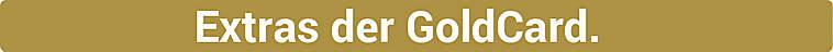 GoldCard Balken Bild