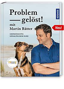 Bild Problem gelöst! mit Martin Rütter