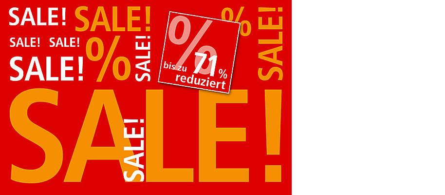 # Jetzt schnell sein und richtig sparen! **Wir schaffen Platz für Neues!** Zum Herbstanfang gibt's bei Weltbild die heißesten Preise. Nutzen Sie die Gelegenheit: Wählen Sie gleich aus und sichern Sie sich Ihre Lieblings-Schnäppchen. **Wir reduzieren - Sie profitieren! Nur solange der Vorrat reicht - schnell sein lohnt sich:**  * **Bis 60% sparen:** - [**Küchen-Schnäppchen**](/sale/haushalt-technik/kueche-haushalt) * **Bis 47% sparen:** - [**Garten-Schnäppchen**](/sale/haushalt-technik/heimwerken-garten) * **Bis 44% sparen:** - [**Deko-Schnäppchen**](/sale/deko-geschenke) * **Bis 50% sparen:** - [**Haushalts-Schnäppchen**](/sale/haushalt-technik/kueche-haushalt) * **Bis 63% sparen:** - [**Möbel-Schnäppchen**](/sale/deko-geschenke/wohn-deko) * **Bis 71% sparen:** - [**Schmuck- & Accessoires-Schnäppchen**](/sale/deko-geschenke/schmuck-accessoires) * **Bis 58% sparen:** - [**Beauty- & Wellness-Schnäppchen**](/sale/haushalt-technik/fitness-wellness) * **Bis 55% sparen:** - [**Fitness & Gesundheits-Schnäppchen**](/sale/haushalt-technik/fitness-wellness) * **Bis 43% sparen:** - [**Elektronik-Schnäppchen**](/sale/haushalt-technik/elektronik) * **Bis 53% sparen:** - [**Freizeit-Schnäppchen**](/sale/kinderwelt) * **Bis 50% sparen:** - [**Spielwaren-Schnäppchen**](/sale/kinderwelt)   **Viel Spaß beim Schnäppchen entdecken!**