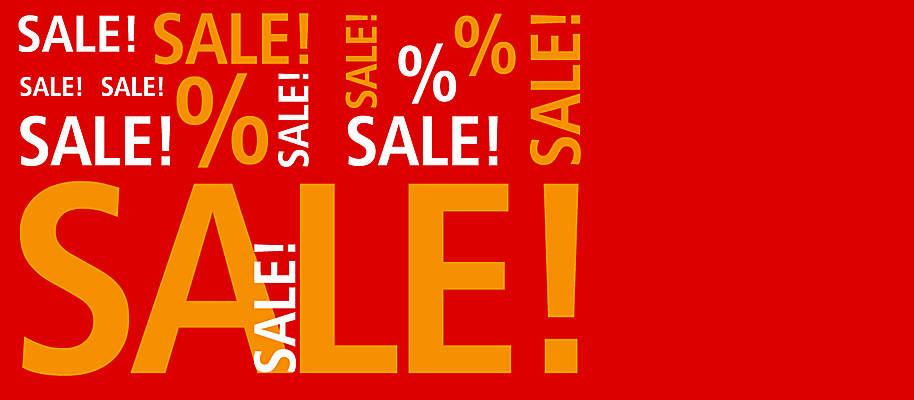 %%%%%%%%%%%% ##Sale! Sale! Sale! Sale! Sale!  ###NEU ausgewählte Topseller, jetzt eiskalt reduziert!  ####Schnell sein lohnt sich, nur solange der Vorrat reicht!  ####**Jetzt NEUE Schnäppchen sichern!**